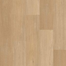 Therdex -  Collectie PVC vloeren