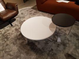 Spectral - bijzet- en salontafel TW8001
