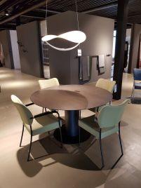 Bert Plantagie - Eettafel Oval