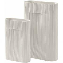 Muuto - Vaas Ridge Vase