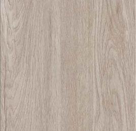 mFLOR - collectie PVC vloeren