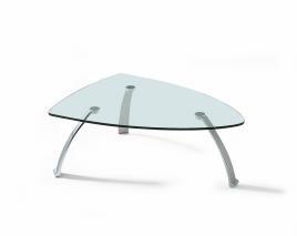 Rolf Benz - salontafel 5021