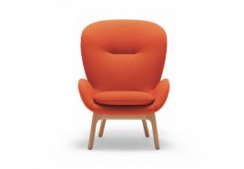Rolf Benz - fauteuil 594