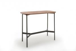 Rolf Benz - tafel 935