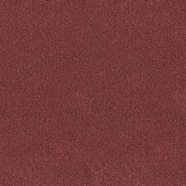 Desso - Collectie Tapijten en Karpetten