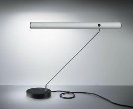 Baltensweiler - Tafellamp LET T