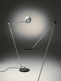 Baltensweiler - Vloerlamp Pio S