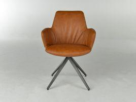 Bert Plantagie stoel Maple