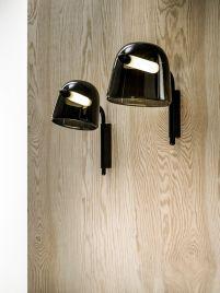 Brokis - Wandlamp Mona
