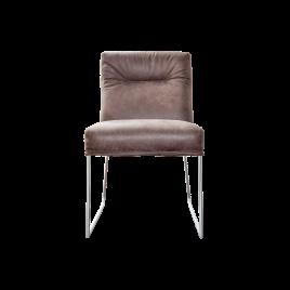 KFF - stoel D-Light