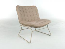 Bert Plantagie - fauteuil Draat
