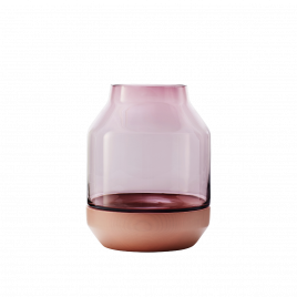 Muuto - Vaas Elevated Vase