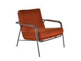 Bert Plantagie - fauteuil Tibbe