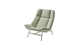 Artifort- fauteuil Soft Facet