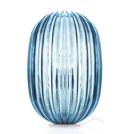 Foscarini - Tafellamp Plass Media