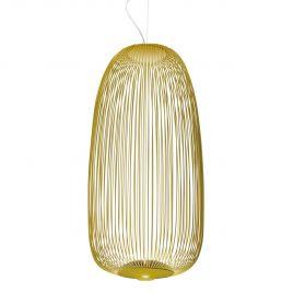 Foscarini - Hanglamp Spokes 1