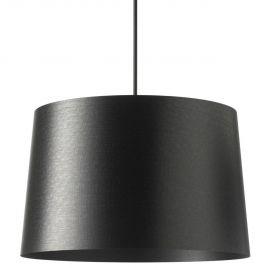 Foscarini - Hanglamp Twiggy