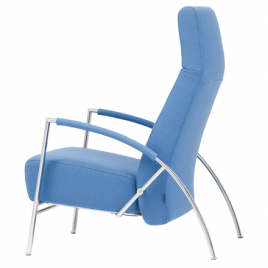 Harvink - Fauteuil Club Relax