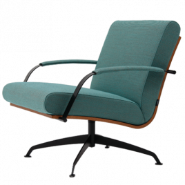 Harvink - Fauteuil Groove