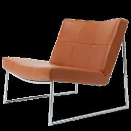 Harvink - fauteuil Hebbes