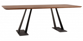 Harvink - Tafel Tosca