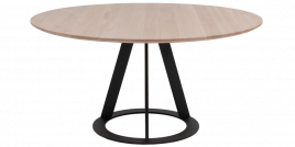 Harvink - tafel Fier