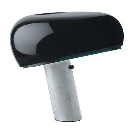 tafellamp-flos-snoopy