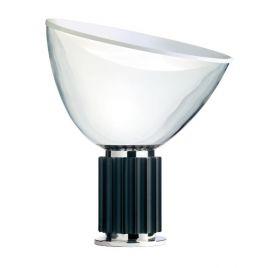 flos-tafellamp-taccia
