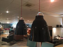 Lightyears hanglampen Caravaggio
