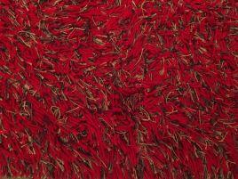 Millenerpoort karpet Licasa