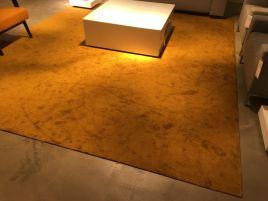 Besouw karpet 3802