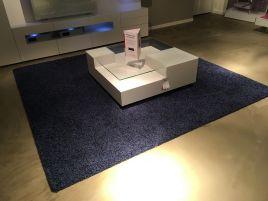 Millenerpoort karpet Bella Piccolo