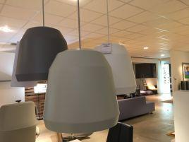 Lightyears hanglampen Mingus P2