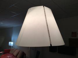 Eikelnboom hanglamp Luceplan