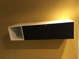 Spectral - Music Box SMB1
