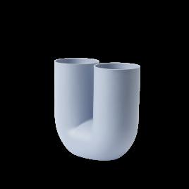 Muuto - Vaas Kink Vase