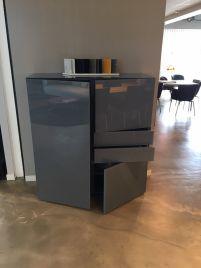 Heldense - Dividi kast model M120-2