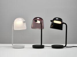 Brokis - Tafellamp Mona