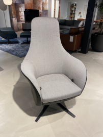 Montis - Relaxfauteuil Marvin