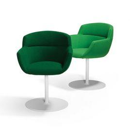 artifort - fauteuil mood