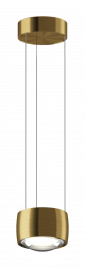 Occhio - Hanglamp Sento Sospeso