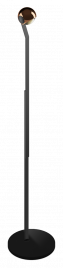 Occhio - Vloerlamp Io Lettura