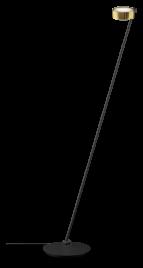 Occhio - Vloerlamp Sento Lettura