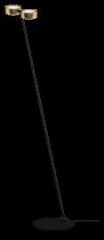 Occhio - Vloerlamp Sento Terra