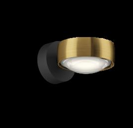 Occhio - Wandlamp Sento Verticale