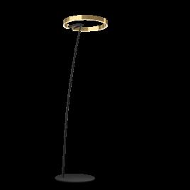 Occhio - Vloerlamp Mito Raggio