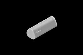 Sonos - speaker ROAM