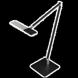Nimbus - tafellamp Roxxane Office New LED 830