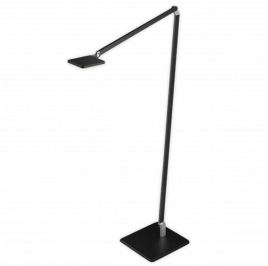 Nimbus - vloerlamp Roxxane Home
