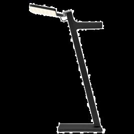 Nimbus - tafellamp Roxxane Leggera LED